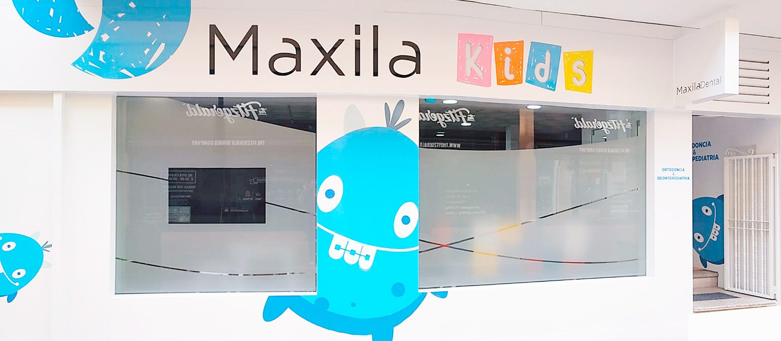 maxila-dental-kids